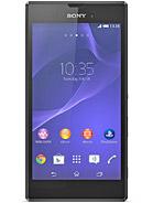 Sony Xperia T3 Harga Sony Xperia T3, Ponsel Android Sony Berbody Slim dan Berfitur LTE