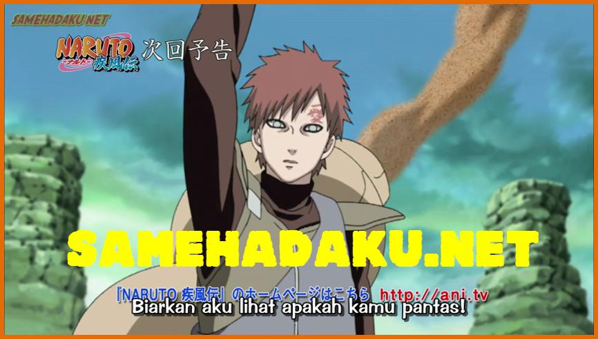 Download Naruto Shippuden Episode 90 Sub Indo Mp4 ...