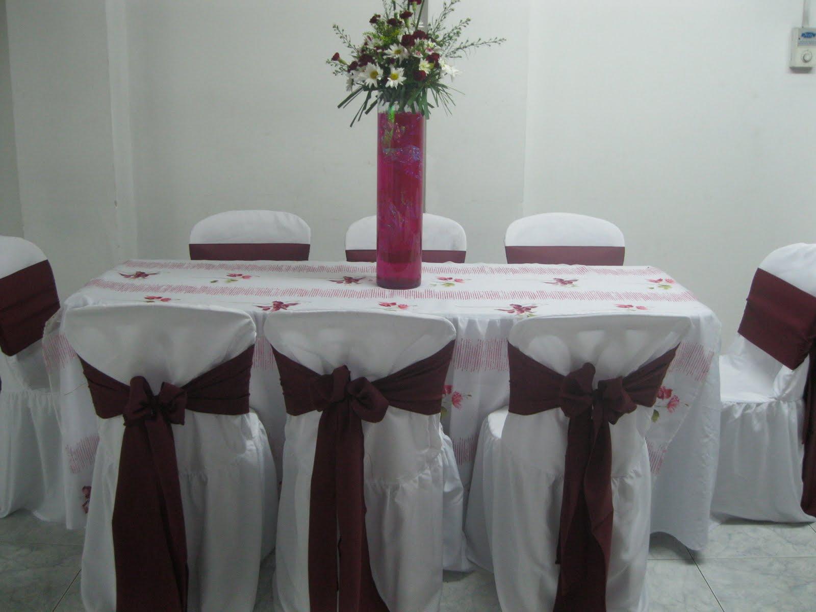 Casa de eventos lopez 15 a os vinotinto for Decoracion de 15 anos en casa