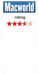 Review by macworld.com