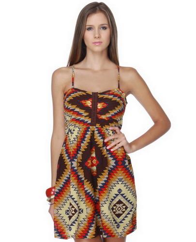 Stylish Junior Party Dresses 83
