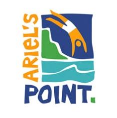 ARIEL'S POINT