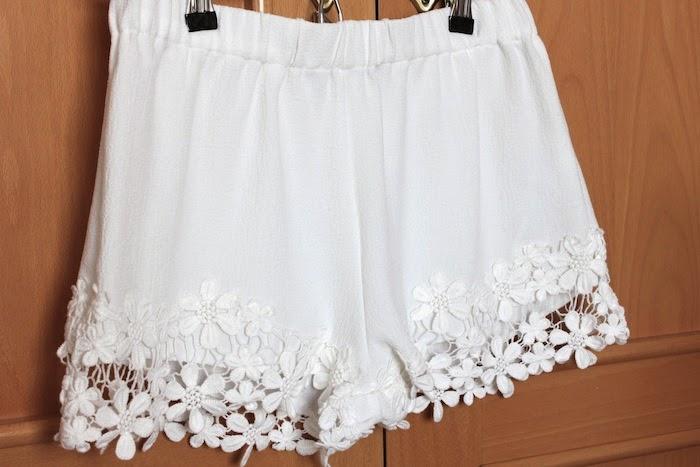 flores_zara_shorts_veranos_summer_2014_angicupcakes02