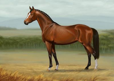 paisajes-lindos-caballos