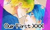 http://kimi-hana-fansub.blogspot.com.ar/2014/05/our-first-xxx-makoharu.html