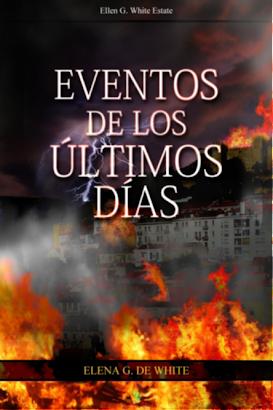 EVENTOS DE LOS ÚLTIMOS DÍAS