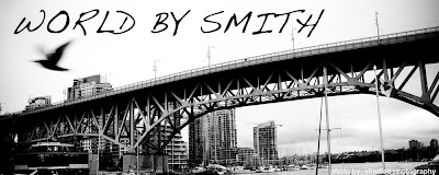 World By Smith