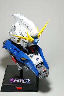Hi-Nu Gundam wallpaper