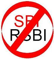 SBI dan RSBI dububarkanoleh Mahkamah Konstitusi