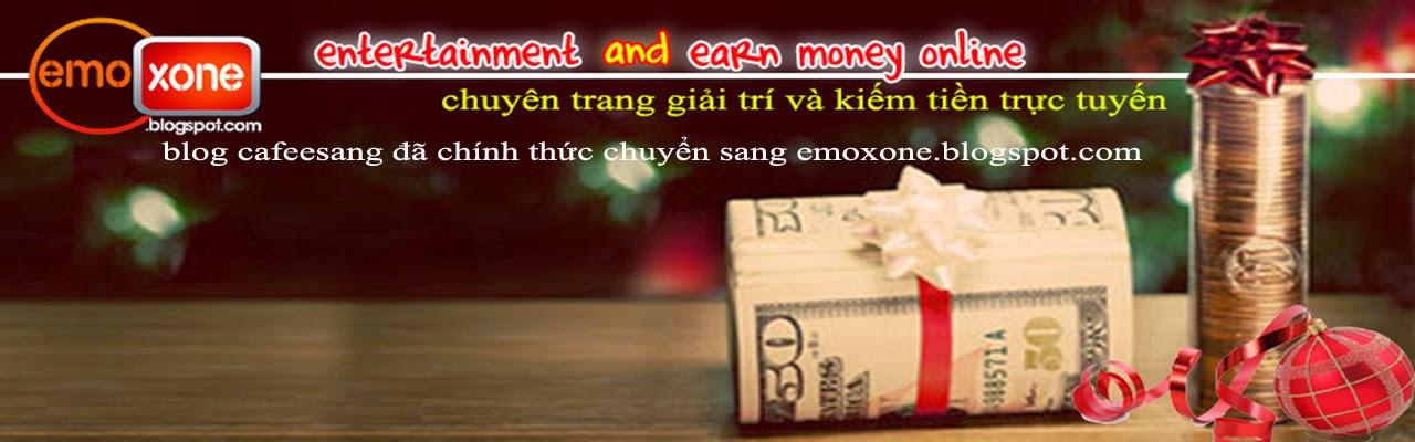 Cafe Sang