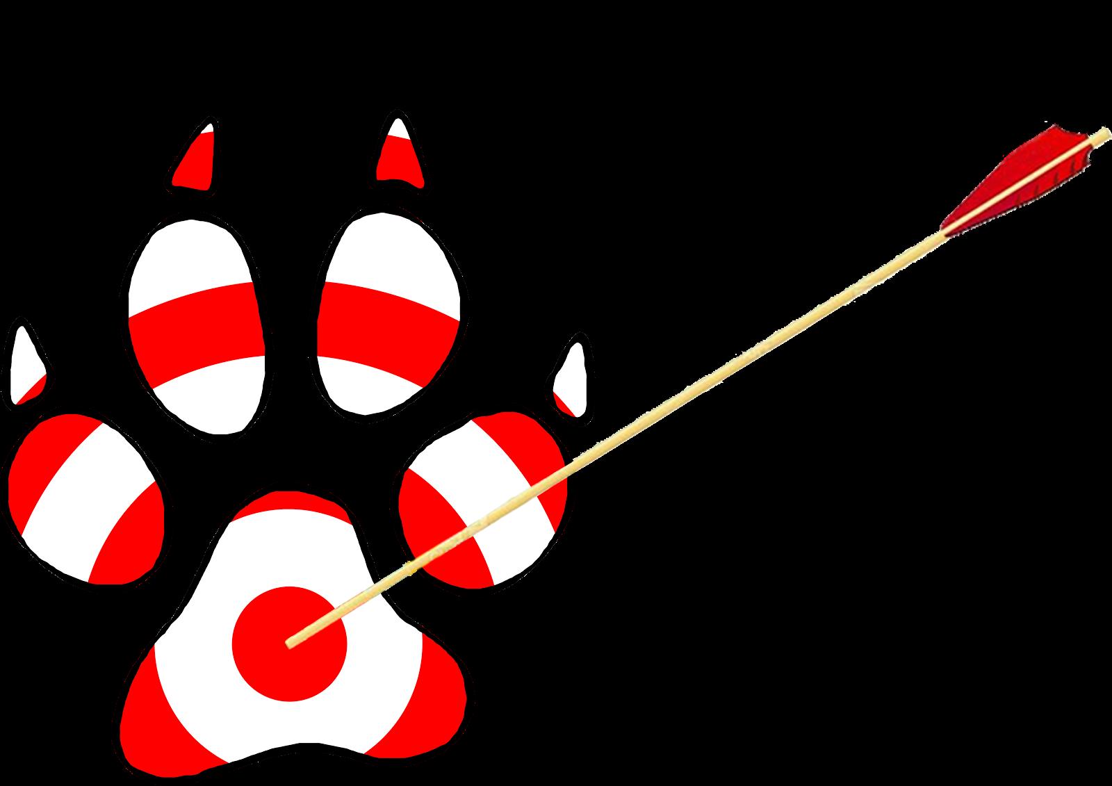 Archer Targets