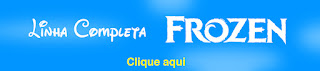 http://www.multkoisas.com.br/ecommerce_site/categoria_4061-9755_6726_Fantasias-Infantil-Frozen