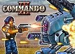 Commando III
