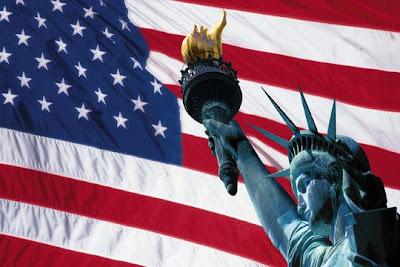 Governo americano faz alerta mundial sobre novas ameaças terroristas.