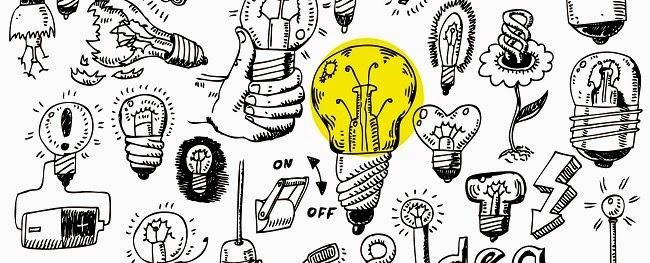 Pon tus ideas de emprendimiento en marcha
