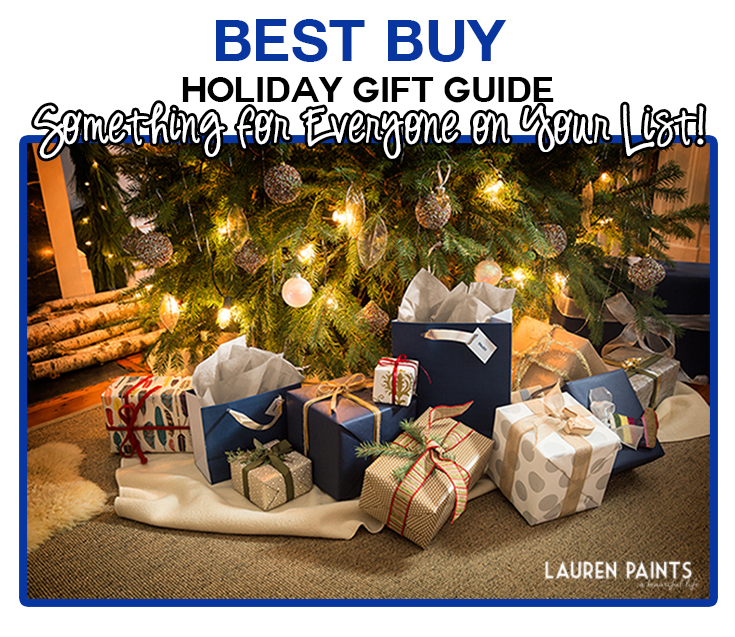 best buy is the place to shop for everyone this year from the music junkie to the video game nerd to the gypsy child with a bad case of wanderlust they - Best Buy Hours Christmas Eve