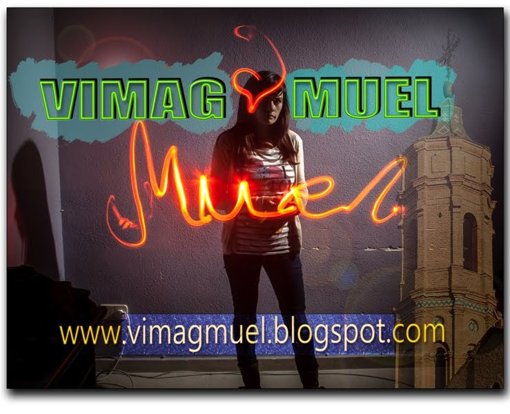 VIMAG MUEL