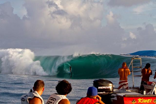 Juan Bacagiani fotografo surf%2B(121)