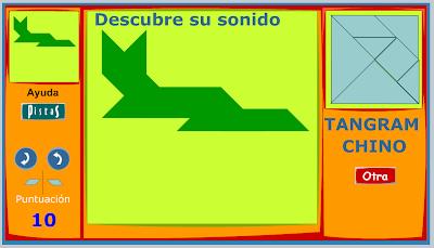http://www.matemath.com/juegos1.php?cadena=1-3