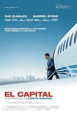 El capital