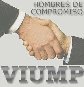 VIUMP / Varones