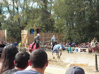 Ohio Renaissance Festival 25