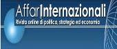 http://www.affarinternazionali.it/articolo.asp?ID=2964