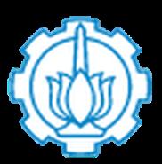 Logo ITS Institut Teknologi Sepuluh Nopember Surabaya 2