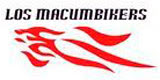 LOS MACUMBIKERS