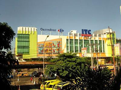 Tempat Belanja Murah Di Surabaya