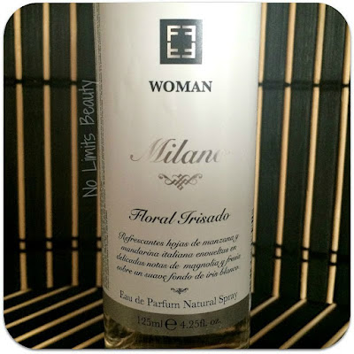 EDP Fashion & Fragrances Woman - Milano (clon Ralph de Ralph Lauren)