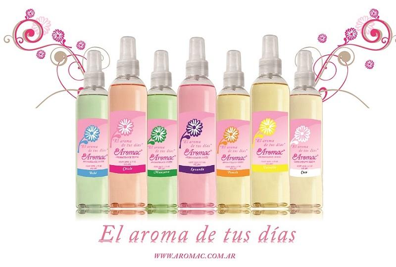 Aromac el aroma de tus d as como sacamos el olor a - Como eliminar el olor a humedad de una habitacion ...