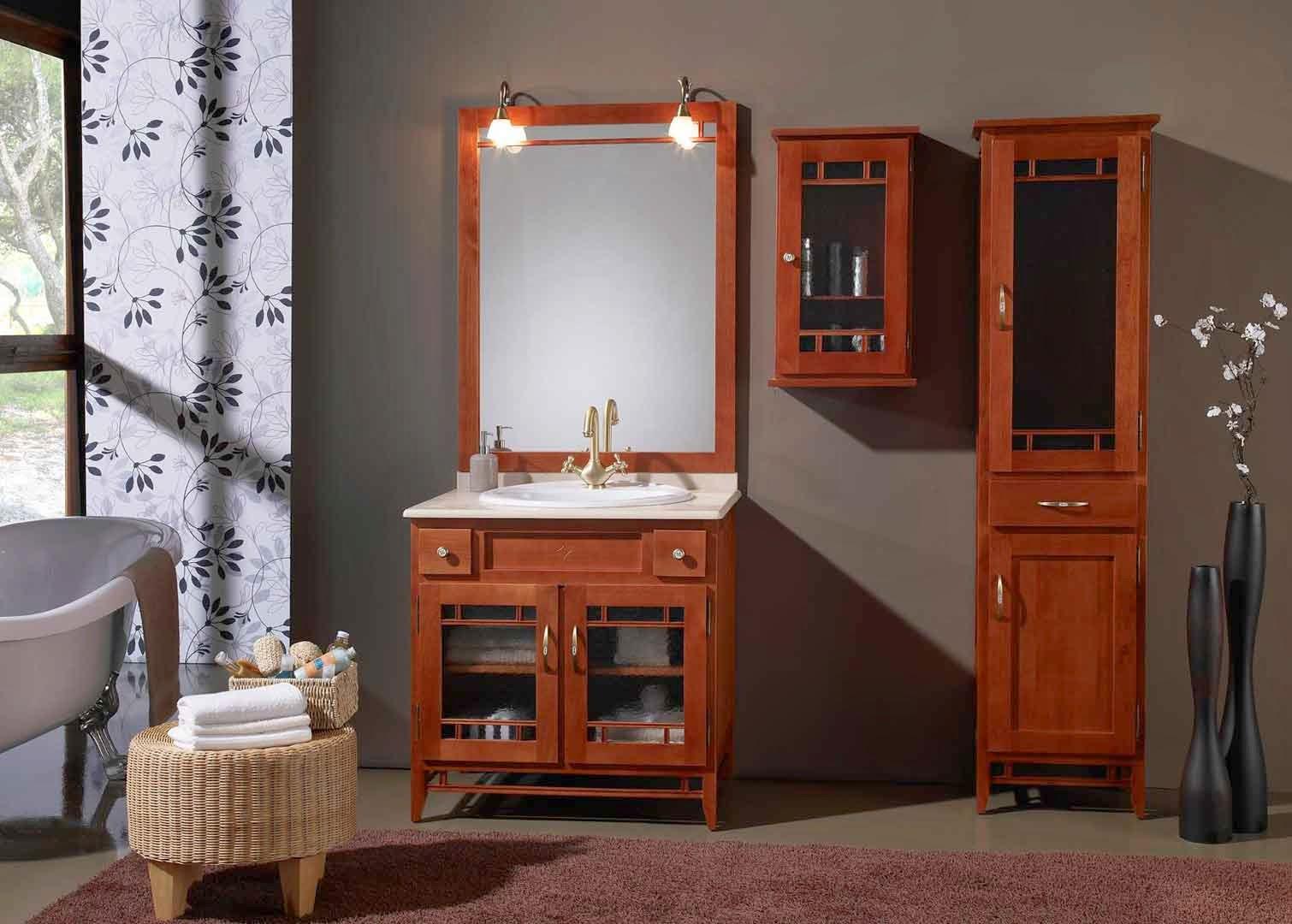 comprar muebles de algarrobo: cosas que deberías saber | revista ... - Saber Comprar Mobiliario