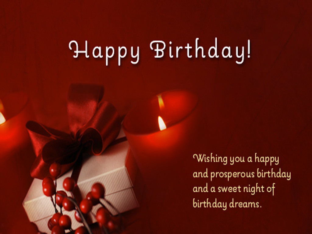 happy birthday card - ~!~ Happy Birthday Sheem 9 May 2016 ~!~