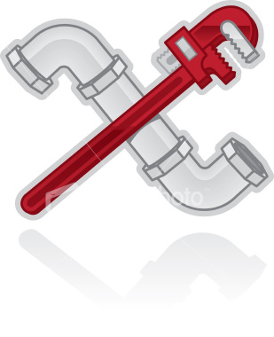 how to use the ktool plumbing