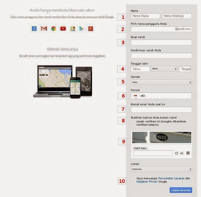 cara-daftar-email-baru-di-Gmail