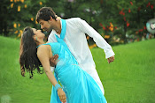 ee varsham sakshiga movie stills-thumbnail-6