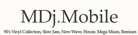 MDj Mobile - Lights & Sounds - Tarlac City