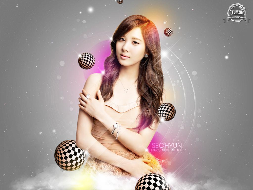 http://1.bp.blogspot.com/-erF-WUY1aW0/TzvyEapH2OI/AAAAAAAAEYA/p-JHxhR31Rk/s1600/SNSD+Seohyun+wallpaper+2012.jpg