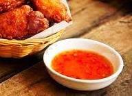 salsa dulce, salsa de tomate, salsas ketchup, salsa para tacos, salsa para enchiladas, salsa para chilaquiles, salsas para acompañar, salsas rojas, salsa roja, salsa ricas, recetas de salsas, como hacer una salsa dulce, cómo hacer salsa roja, cómo hacer salsa dulce