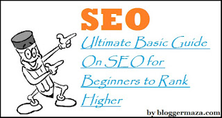 ultimate-basic-guide-on-seo-for-beginners-to-rank-higher