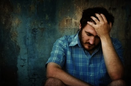 تخلص من ضعف الشخصية