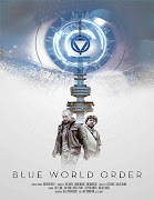 Blue World Order