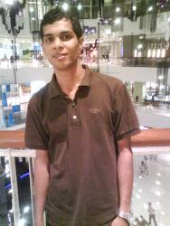 Shahidi Hamid
