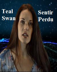 Teal Swan en francais  Se Sentir Perdu