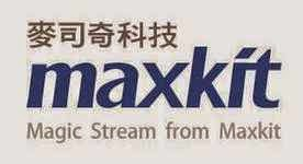 Maxkit