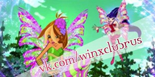 Нови снимки - Sirenix 2D 8et30B0L4UY