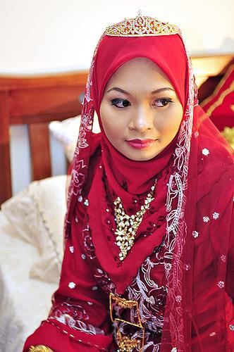 Malaysia Wedding Dresses | Fashion | Men | Women | Make Up | Clothing ...