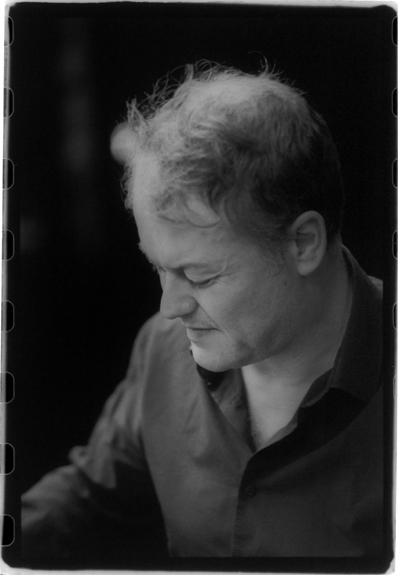 charles duytschaever (jérémie ternoy trio)