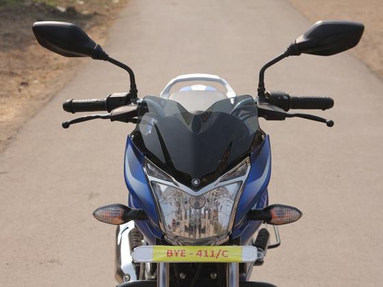 100T Features, Bajaj Discover 100T specs, Bajaj Discover 100T colours, Bajaj Discover 100T review,